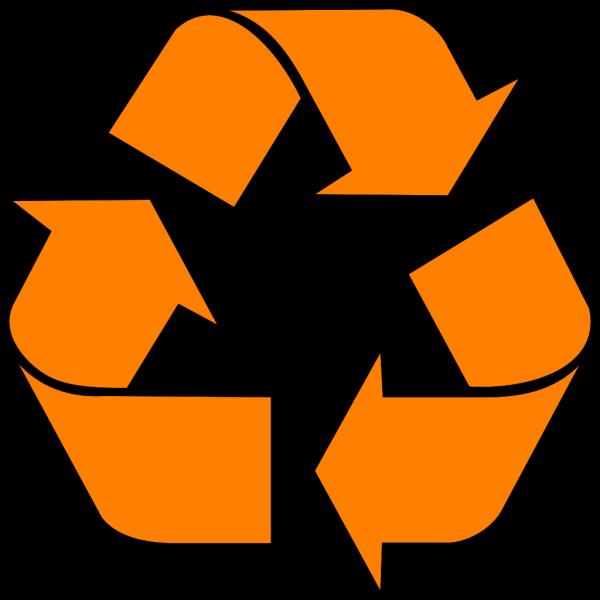 Secretlondon Empty Recycling Box No Words PNG images
