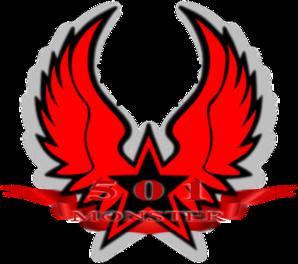 Nysa 501 Towos PNG Clip art