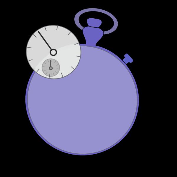 Chronometer Certified Watch PNG Clip art