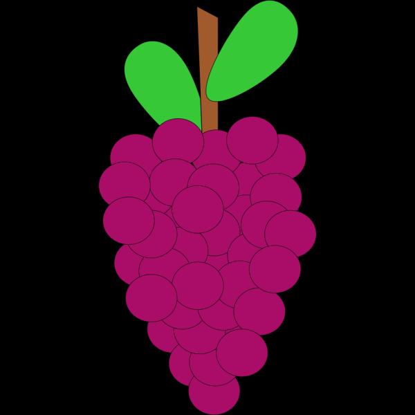 Hrozen PNG Clip art