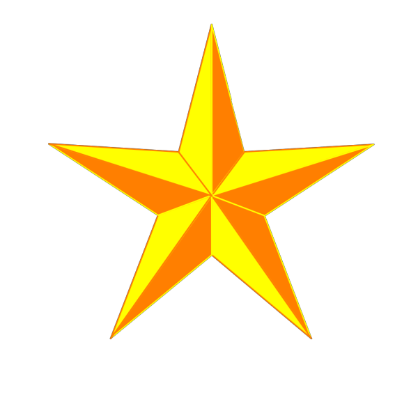Us Navy Star PNG images