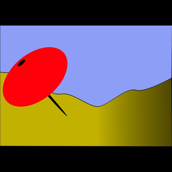 Leto PNG Clip art