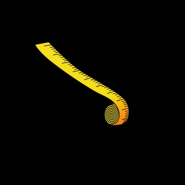 Measuring Tape PNG Clip art
