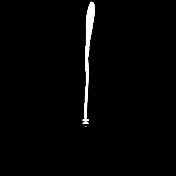 Mop PNG Clip art