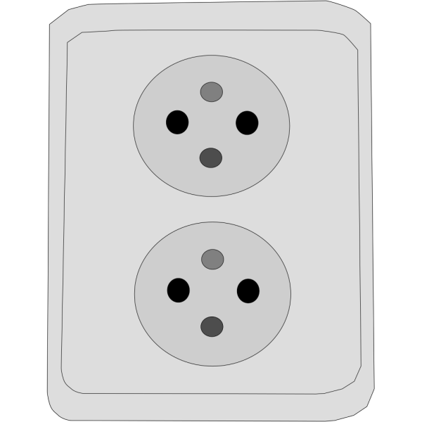 Electric Socket PNG images