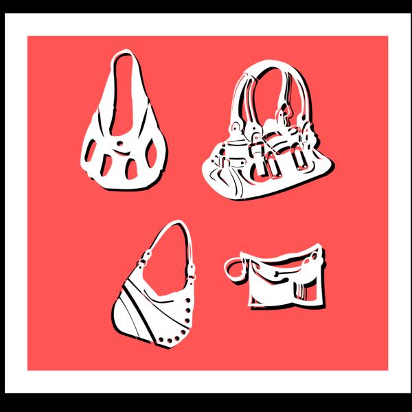 Money Bags PNG Clip art