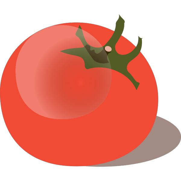Tomato PNG images