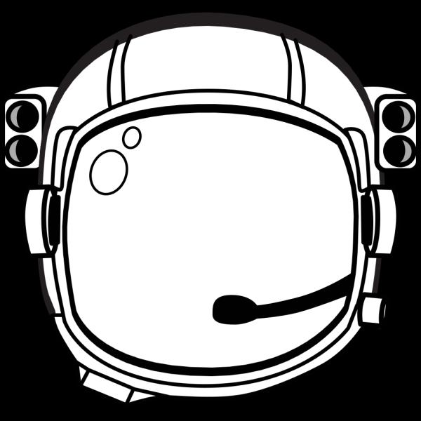 Astronaut S Helmet PNG images