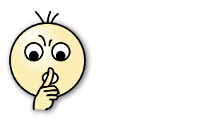 Mip Pssst Shooosh PNG Clip art