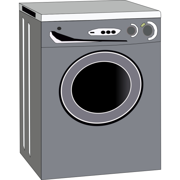 Washing Machine PNG images