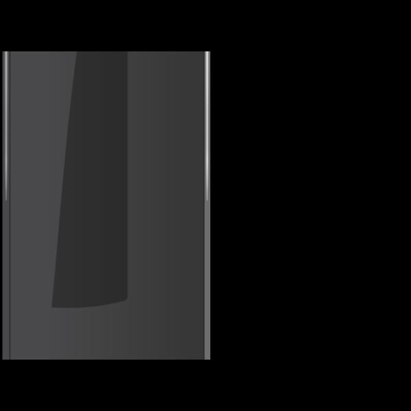 Remote Control PNG Clip art