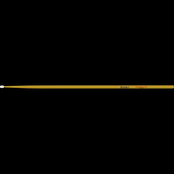 Chicken Drumstick PNG Clip art