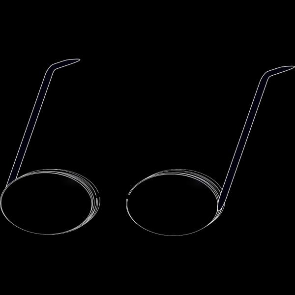 Sun Glasses PNG Clip art