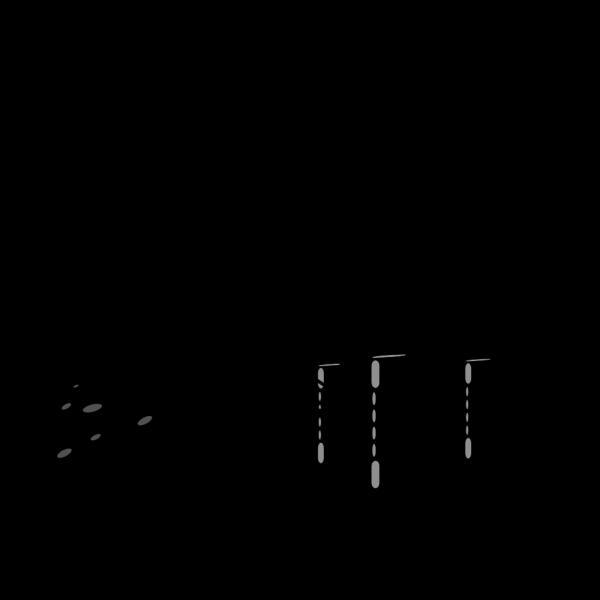 Petrol PNG Clip art
