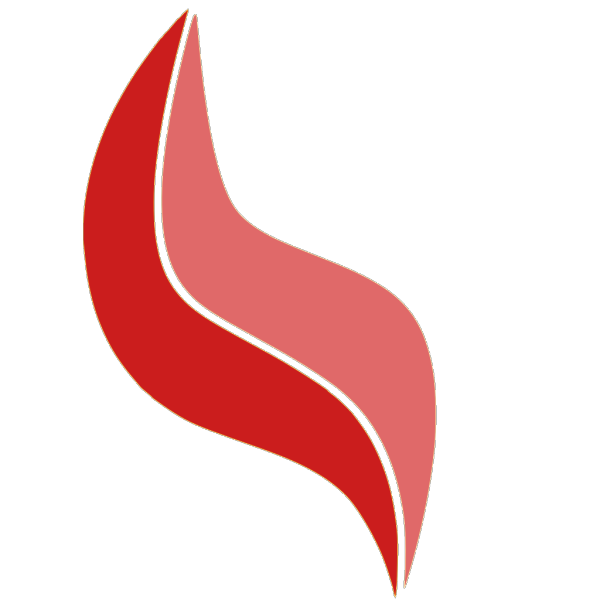Snake And Flames PNG images