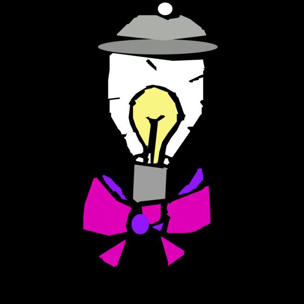 Lamp Post PNG Clip art