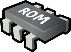 Computer Chip PNG images