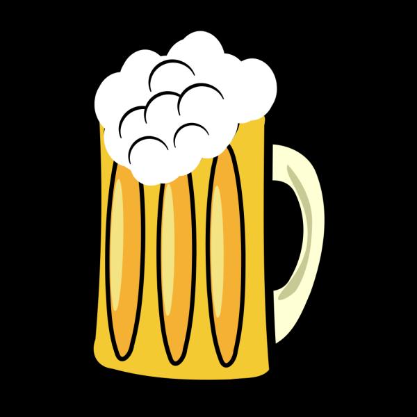 Beer 5 PNG Clip art