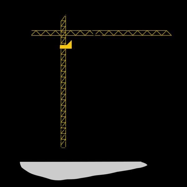 Lawrence Crane PNG Clip art