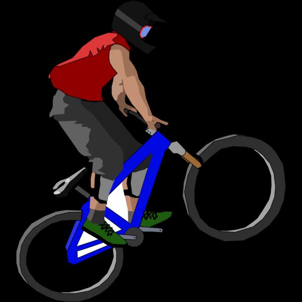 Biker PNG Clip art