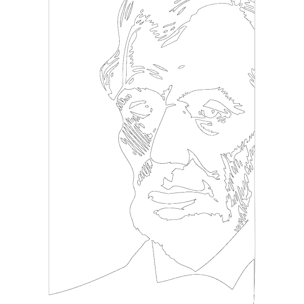Abraham Lincoln PNG Clip art