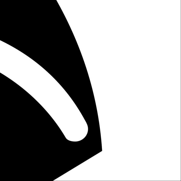 Windsurfing PNG Clip art