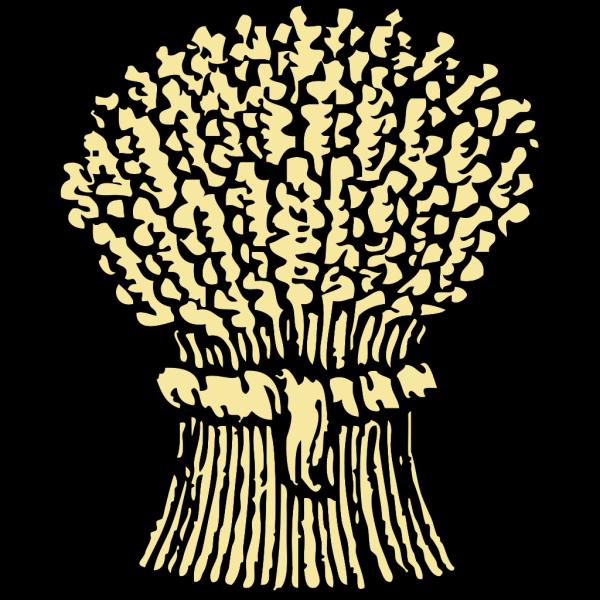 Sheaf PNG Clip art
