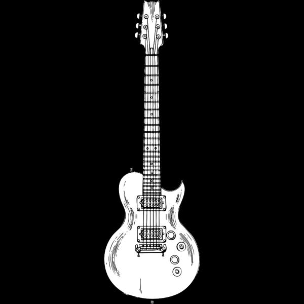 Electric Guitar Speaker PNG Clip art