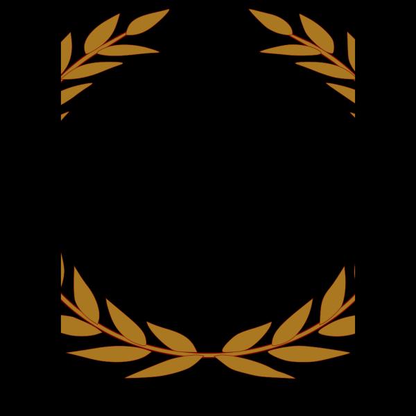 Olive Branch PNG Clip art