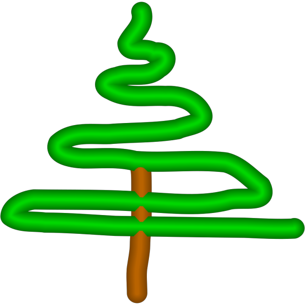 Makra PNG Clip art