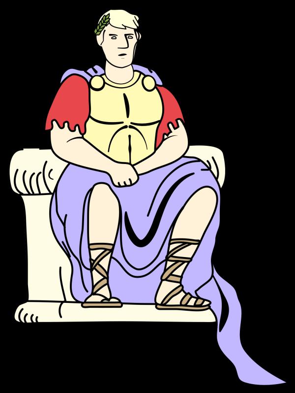 Roman Coliseum PNG images