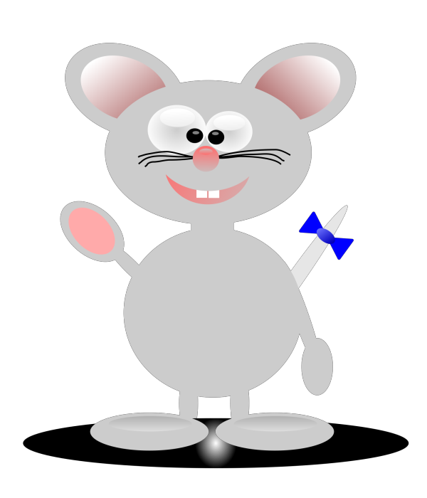 Rat PNG Clip art