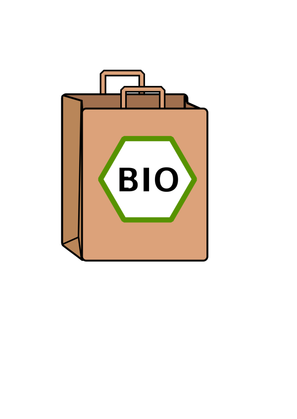 Shopping Bag PNG Clip art