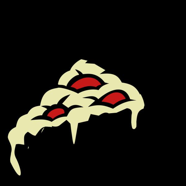 Pizza Slice PNG Clip art