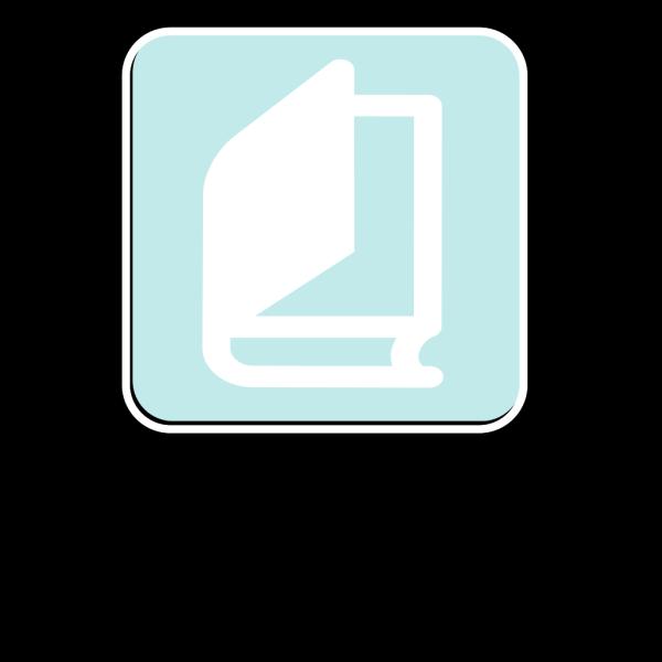 Notebook Netbook Laptop PNG Clip art