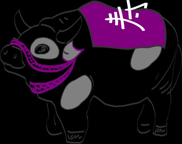 Cow PNG Clip art