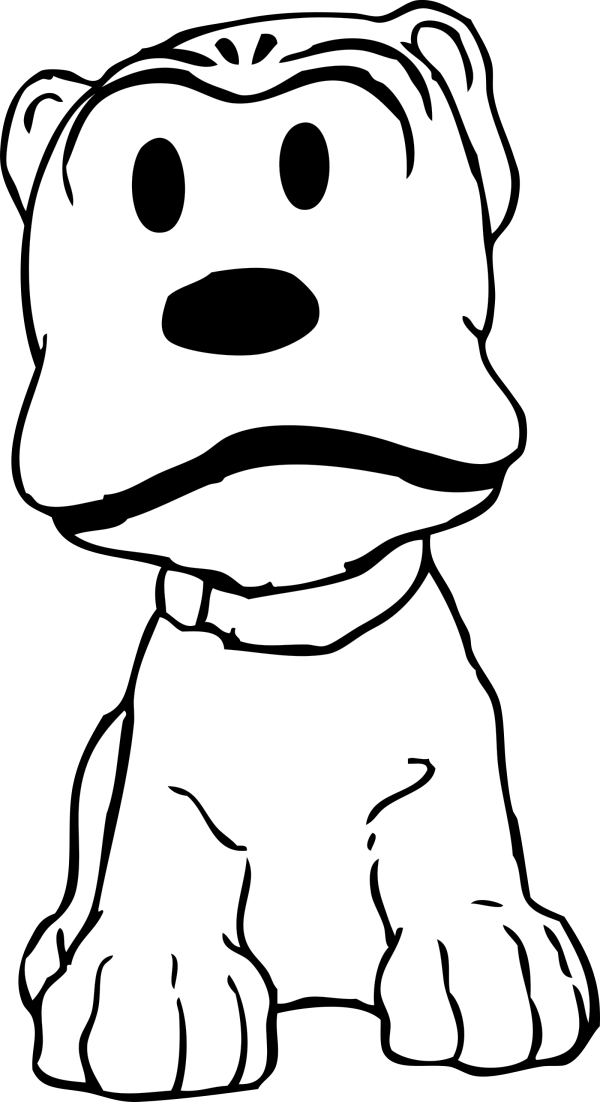 Puppy PNG Clip art