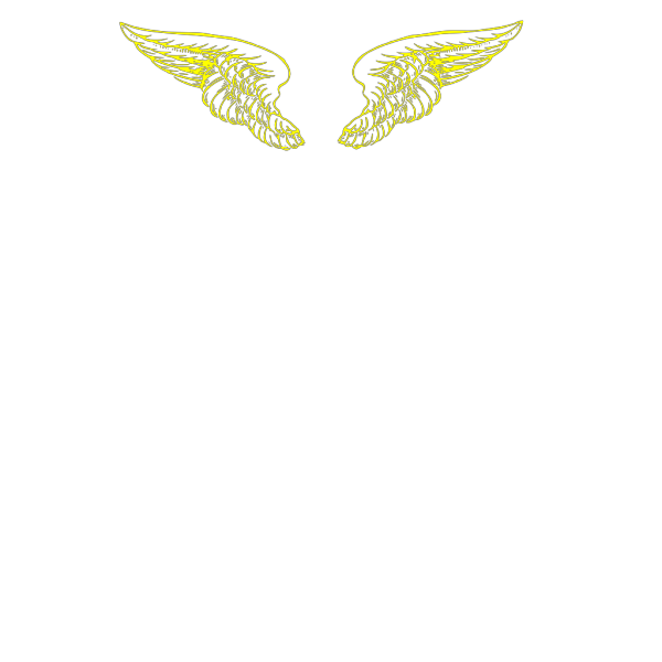 Uas Egyptiann Symbol