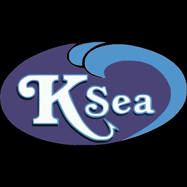 Question Logo PNG images