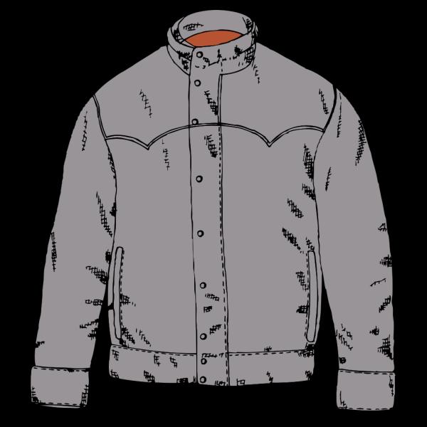Clothing Jacket PNG Clip art