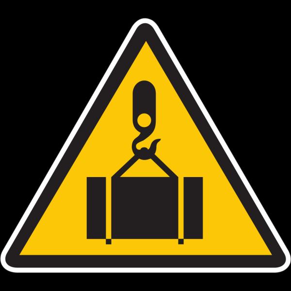 Sign Overhead Crane PNG Clip art