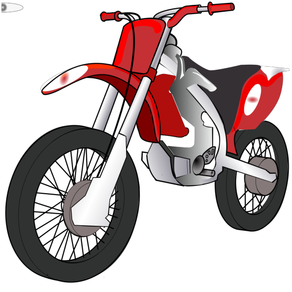 Technoargia Motorbike Opt PNG images
