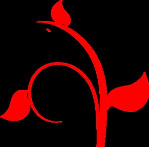 Oleander Leaf PNG Clip art
