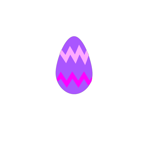 Easter Eggs PNG Clip art