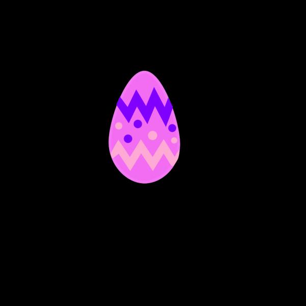 Easter Egg PNG Clip art
