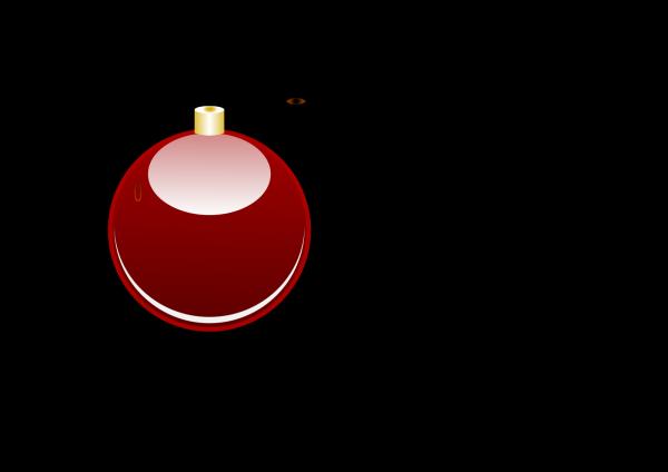 Christmas Stuff PNG Clip art