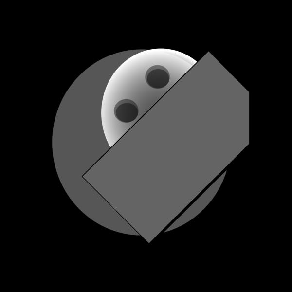 Bowlingball PNG Clip art