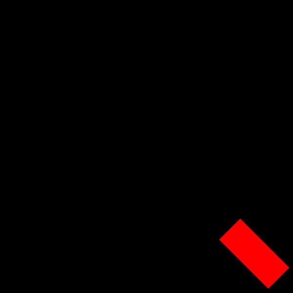 Qac PNG Clip art