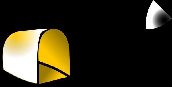 Mailbox PNG Clip art