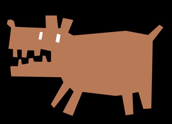 Ox 2 PNG Clip art